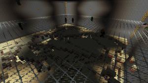 TNTRun Default Arena
