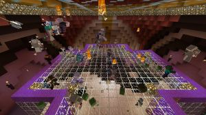 2013 Anniversary Wither Event